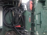 Bosch PMF250CES