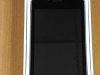 IPhone 6S (Китай)