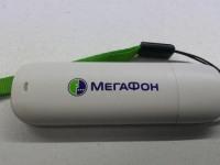 *USB-модем Мегафон Е173