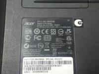 Ноутбук Acer 5742G-386GMnkk