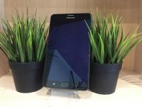 Samsung sm t 285
