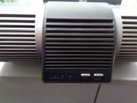 Очистители и увлажнители воздуха  AIC XJ-2100