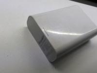 Внешний аккумулятор iconBIT FTB7800DX