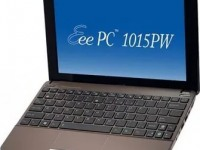 Asus Eee PC 101 PW