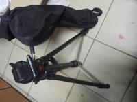 Тринога для фото аппарата era pro ecs 3530
