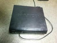 DVD плеер Hyundai DVD5005