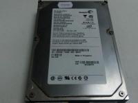 Жесткие диски Seagate 60ГБ IDE