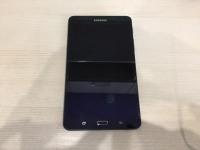Планшет Samsung новый комплект