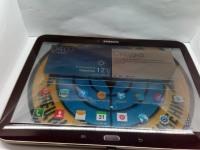 *Планшет Samsung TAB 3