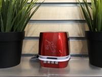 Mini Speaker T2306A