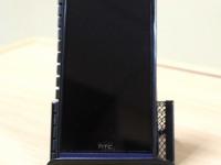 Смартфон  HTC Desire 626G Dual Sim 3.5