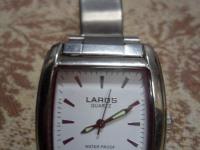 Часы lards
