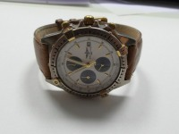 Breitling a134bc2805