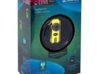 Веб камера Defender G-Lens M322