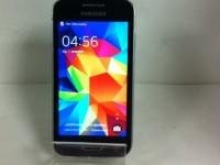 Телефон Samsung SM-G313H (гол)