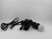 Муви джойстик для Sony PS3 CECH-ZCM1R + камера