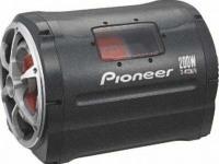 Сабвуфер Pioneer TS-WX20LP