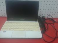 Np-nc110 Samsung