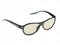 Пассивные 3D-очки LG AG-F310
