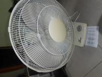 Вентилятор Condor