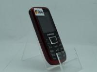 Телефон Samsung C3212 гол