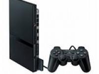 PS2 (не чип.+2 дж.)