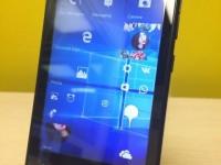 Телефон Microsoft Lumia 435 Dual,только трубка (Т-1)