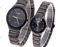 Мужские часы LONGBO 8347