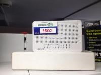 NTU-RG-1402G-W | GPON ONT абонентский терминал
