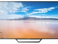 Sony KDL32WD603 Smart TV