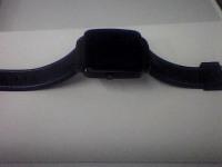 Часы Электронные Portable Box