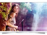 Philips 24PHT5619 Smart TV