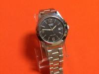 Часы Casio MTP-1215