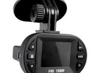 FHD 1080P C600