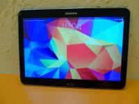 Л2-665ПланшетSamsung Galaxy Tab 4