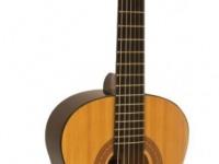 Гитара HOHNER HC-03