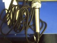 Микрофон LG M900K