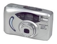 Фотоаппарат Practica 801F