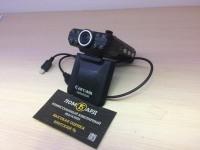 Видеорегистратор Carcam HD Car DVR (крепление, зарядное автомобильное)