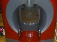 Кофемашина krups 110