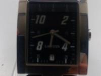 Часы Lanvin Paris MP6 б.д. в коробке