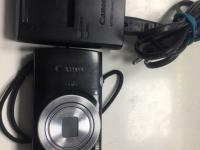 Фотоаппарат Canon PC2048