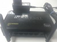 Роутер Trendnet TEW-731BR