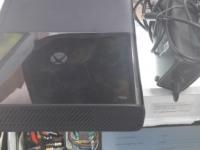 *Xbox 360 500gb