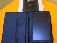 Электронная книга Gmini MagicBook S701