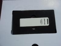 Беспроводной USB адаптер TP-LINK