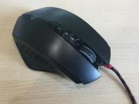 Мышка Blazer v8