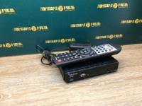 ТV - ресивер Selenga HD 80