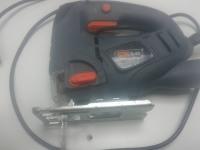 Электролобзик Prorab 4230T