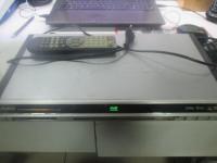 DVD-плеер DVTech D550
